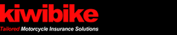 Kiwibike Motorcycle Insurance - Motorcycle Insurance Specialists